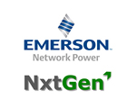 EMERSON Network Power (INDIA) Pvt Ltd.