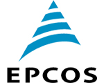 EPCOS INDIA Pvt. Ltd