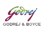 Godrej & Boyce Mfg Co Ltd.