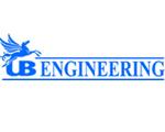 CB Engineering