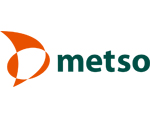 Metso Minerals (INDIA) Pvt Ltd.