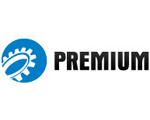 Premium Energy Transmission