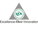 SAM TURBO Industry Ltd