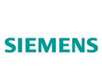 Siemens Ltd –System house
