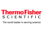 Thermo Fisher Scientific India Ltd