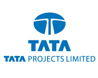 Tata Project Limited