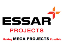 Essar Projects