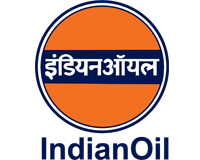 Indian Oil Tankar Limited