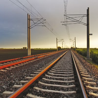 railway-electrification